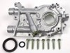 Subaru EJ20/25 Cosworth High Volume / Pressure Oil Pump